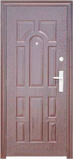 Входная металлическая дверь Е70А