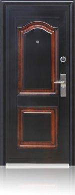 Входная металлическая дверь ТД 717