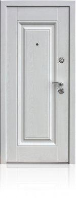 Входная металлическая дверь ТД 801