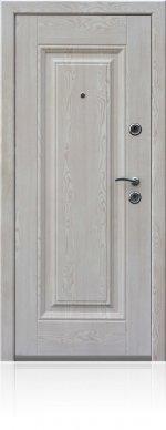 Входная металлическая дверь ТД 802