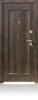 Входная металлическая дверь ТД 888